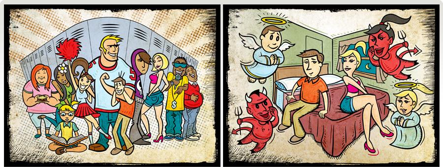 illustration teen statistics stage play slideshow large Tagged: vanessa hudgens nude, vanessa hudgens naked, vanessa hudgens sex ...