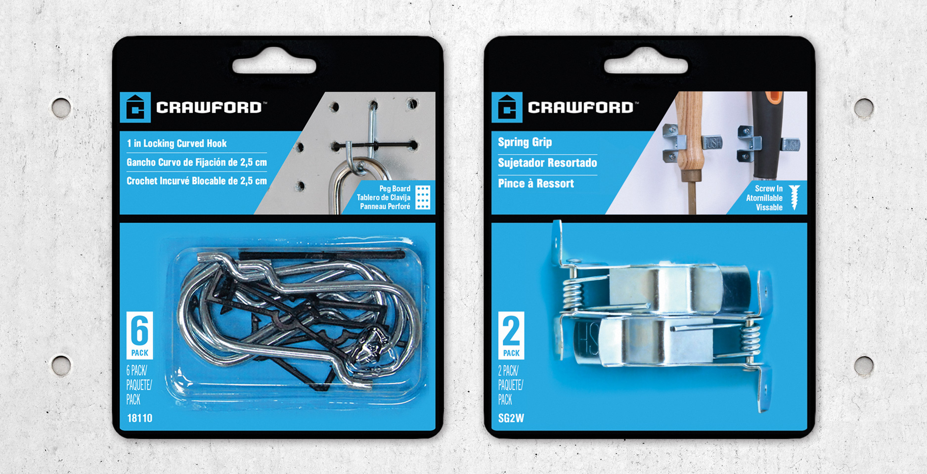 crawford-packaging-design-mockup-retail-branding-rebrand-design-graphics-hardware-industrial-modern