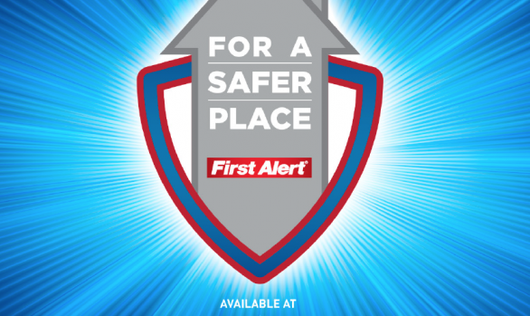 For A Safer Place