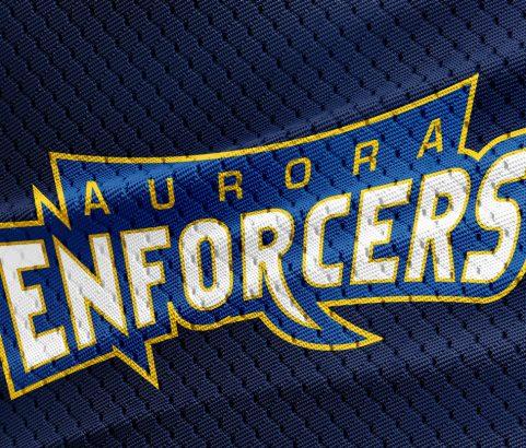 Enforcers
