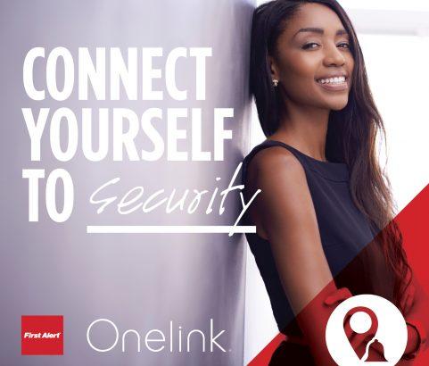 Onelink Safety App